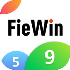 Fiewin App Download