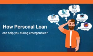Get an Instant Personal Loan from Gold