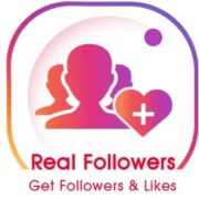 How To Increase Instagram Followers and Likes 2021 - Trendhindi