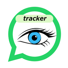 Whats Tracker Apk Download