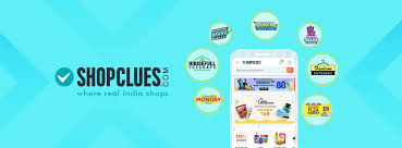 Shopclues Customer Care Number